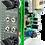 Thumbnail: IGS Photon 500