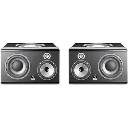 Focal SM9 Studio Monitor Speakers (Pair)