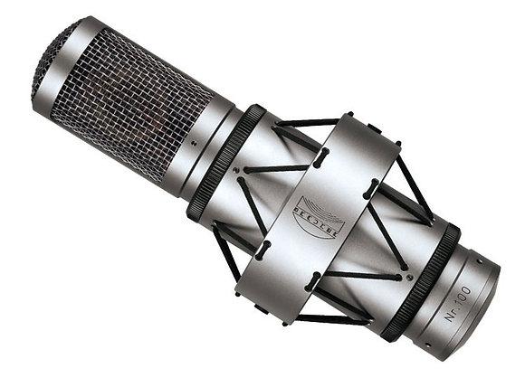 Brauner Microphones VMX Pure Cardioid
