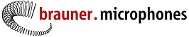 Brauner Microphones Authorized Dealer