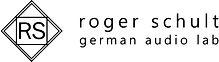 Roger Schult Authorized Dealer