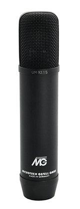 Microtech Gefell UM92.1S