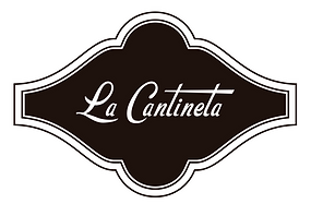 Restaurante en Badalona