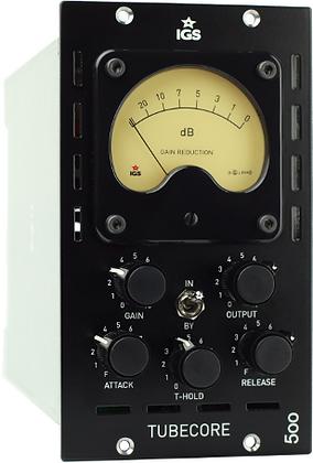 IGS Tubecore 500