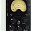 Thumbnail: IGS Tubecore 500