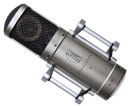 Brauner Microphones Phanthera V