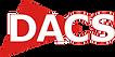 Authorized Dealer DACS Audio