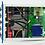 Thumbnail: IGS RB 500 Me