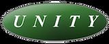 Unity Audio Authorized Dealer