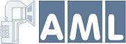AML Audio Maintenance