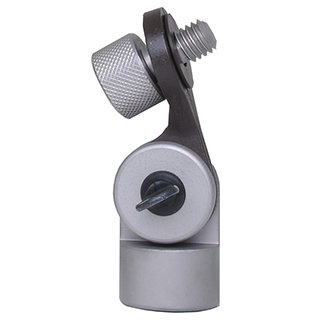 Coles Microphones 4040 Swivel Mount
