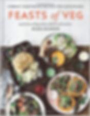 feast of veg.jpg