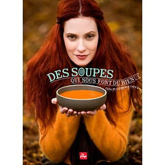 Des-soupes-qui-nous-font-du-bien.jpg