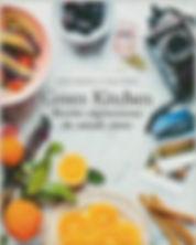 green kitchen.jpg
