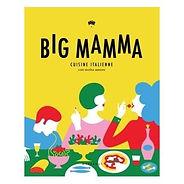 Big-Mamma.jpg