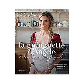 La-guinguette-d-Angele.jpg