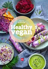 healthy-vegan-marie-laforet.jpg