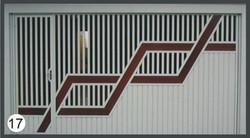 Portão-automático-gws-brasil-17