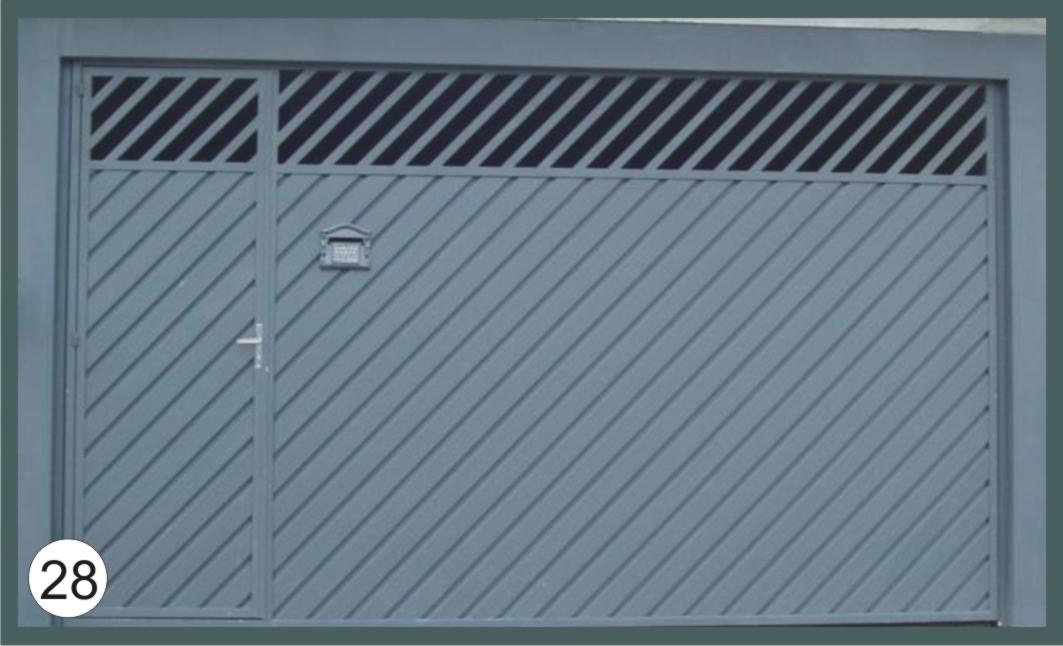 Portão-automático-gws-brasil-28