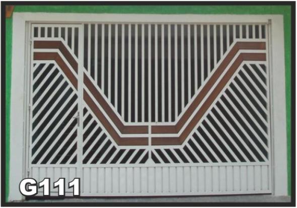 Portão-automático-gws-brasil-g111