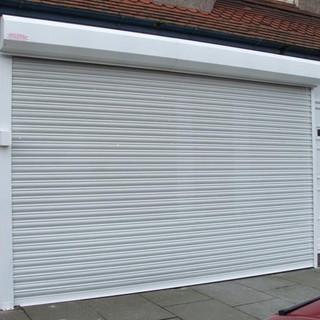 aluminum-alloy-roller-shutter-door-for-g