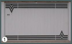 Portão-automático-gws-brasil-1