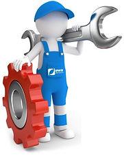 manutenção-portão-automático