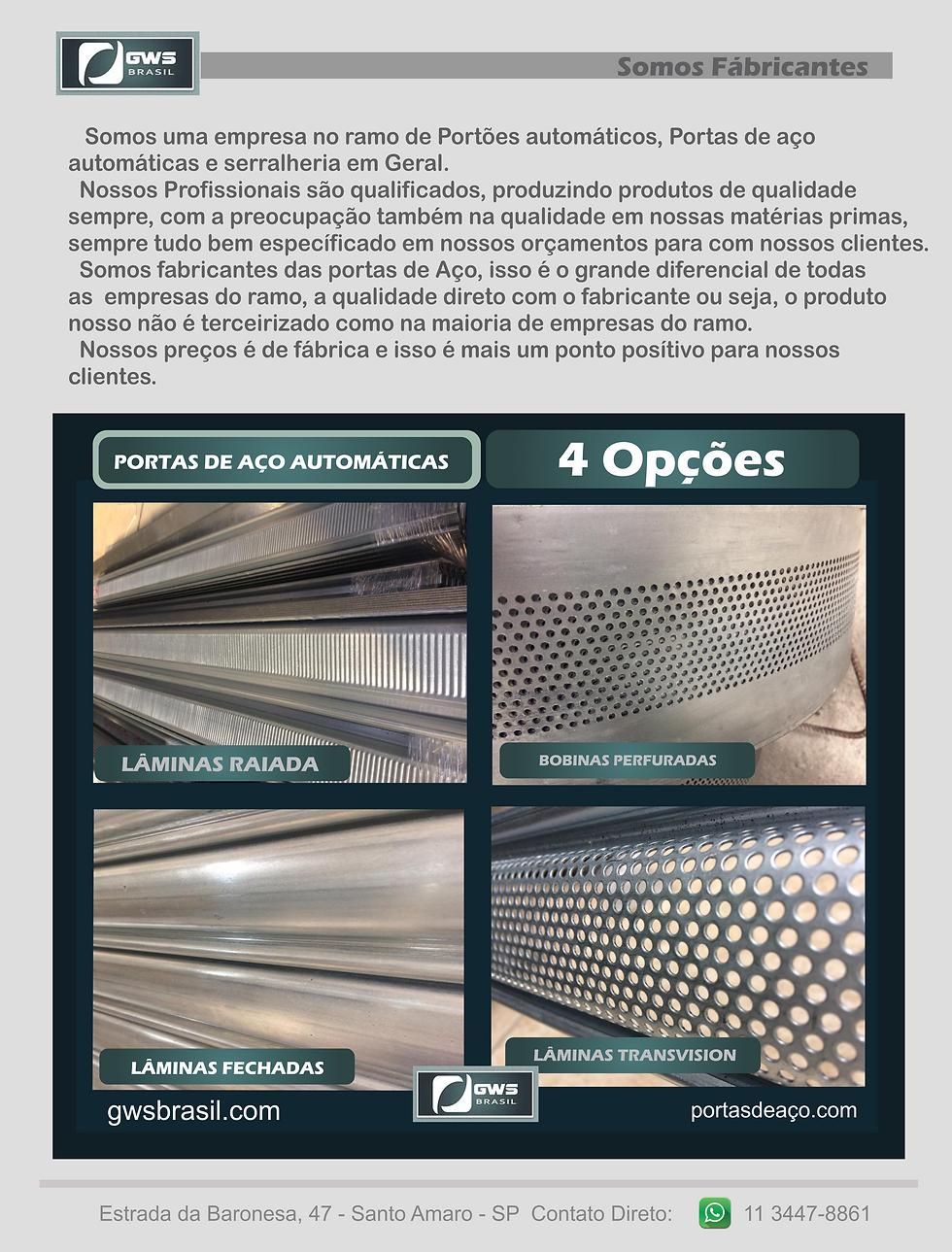 apresentação_lamina_portas.png