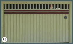 Portão-automático-gws-brasil-31