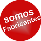fabricantes.png