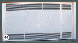 Portão-automático-gws-brasil-44