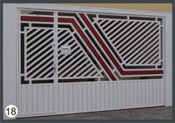 Portão-automático-gws-brasil-18