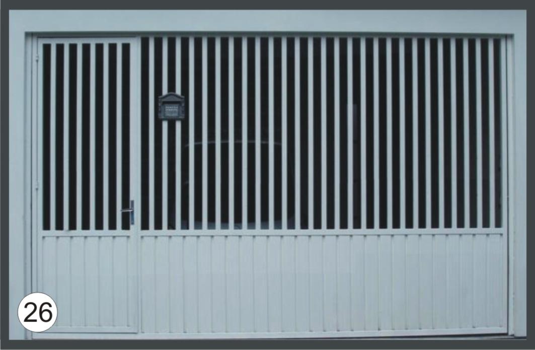Portão-automático-gws-brasil-26