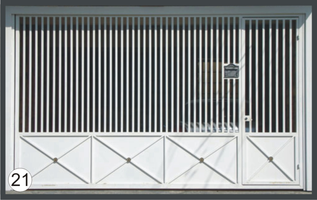 Portão-automático-gws-brasil-21