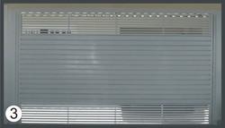 Portão-automático-gws-brasil-3