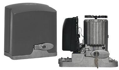 motor-para-portão-automático