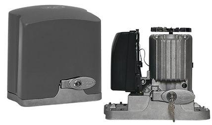 Motor-para-portão-de-garagem-na -serralheria-GWS-BRASIL-em-SP