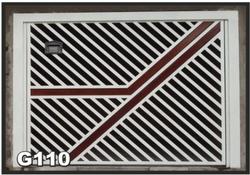 Portão-automático-gws-brasil-g112