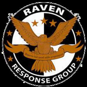 RavenLogoTrans.png