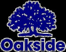 Oakside logo.png