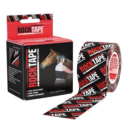 Rock Tape 2 inch Logo