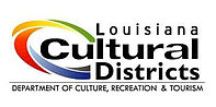 Louisiana Cultural District.jpg