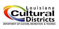 Louisiana Cultural District.jpg