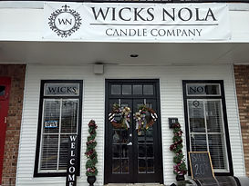 Wicks NOLA Candle Company.jpg