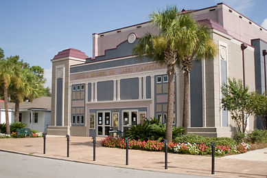 Planetarium Building.jpg