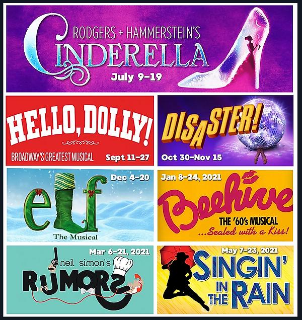 Rivertown Theaters 2020-2021 Season.PNG