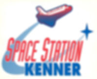 Space Station Logo.jpg