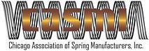 Chicago sprig tool manufacturer, carbide tools for spring manufacturing, metal forming tools, CNC tools