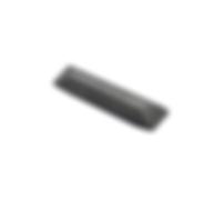 Arbor, pitch tool, carbide, steel, itaya, fenn, wafios, baird, bobbio, aim, mec, shenker