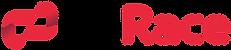 gorace-logo_APPROVE_2.png